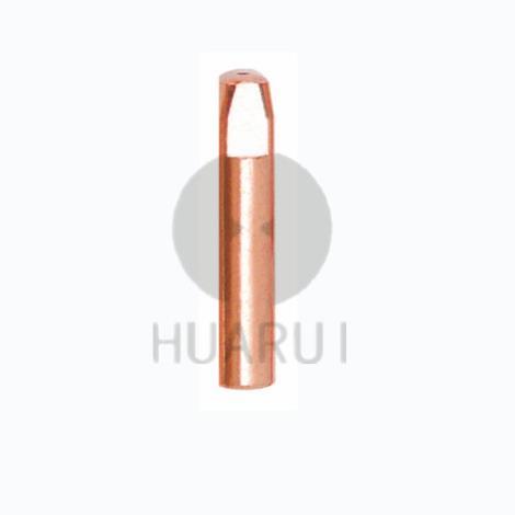 HRBN 012-01导电嘴