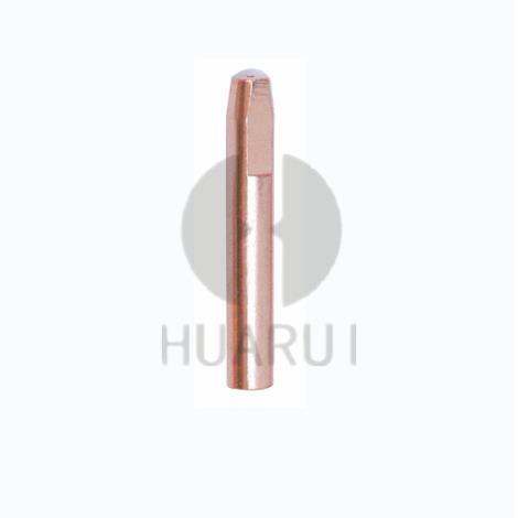 HRBN1588导电嘴