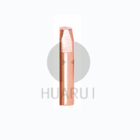 HRBN7497导电嘴