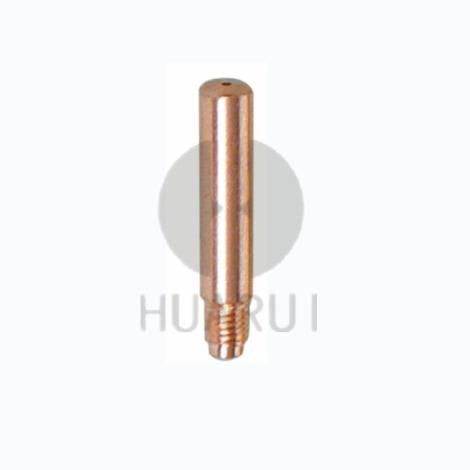 TWECO14H-30导电嘴
