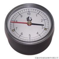武汉加油表