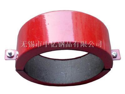 杭州阻火圈