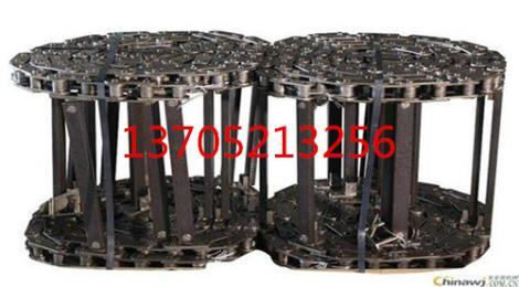 福格勒摊铺机S1800-2刮板大链条出售