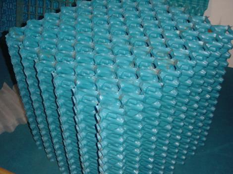 冷却塔填料生产商