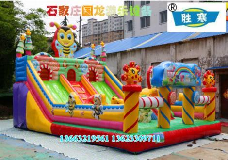 西安儿童机器人拉车厂家,宝鸡儿童碰碰车价
