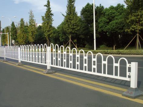 道路京式护栏