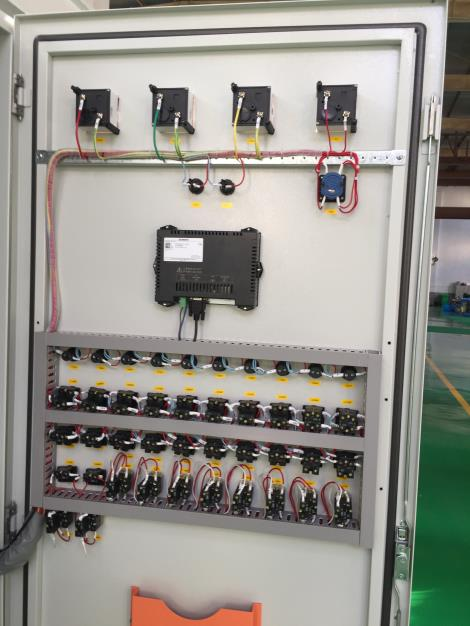 電氣控制柜供應