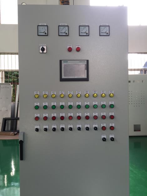 电气控制柜生产商