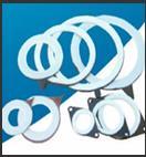 密封垫生产商