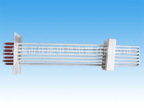 常州GYM型模具用管状电热元件