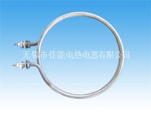 上海金属电加热圈