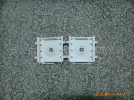 陽江高溫耐磨陶瓷板