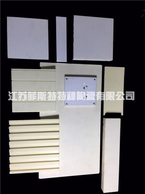 氧化铝陶瓷板