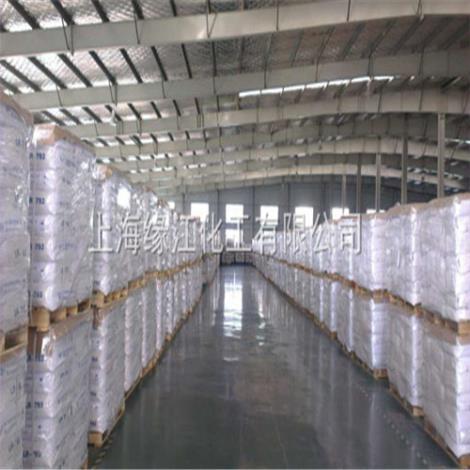 活性氧化鋁除氟劑4-6毫米