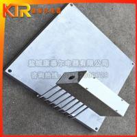 铸铝加热板,出口品质,高精度,光滑无气孔