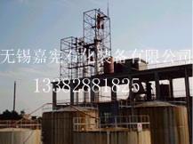甲醇回收塔