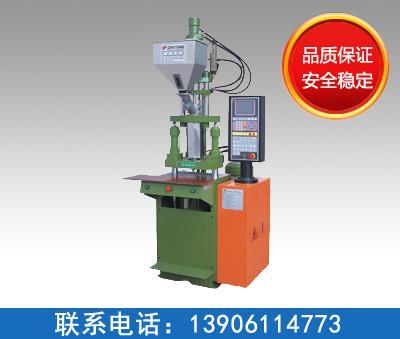 CY-ST二柱料管升降注塑机