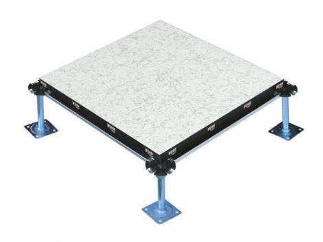 复合防静电地板(HPL)