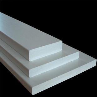 A级PVC板