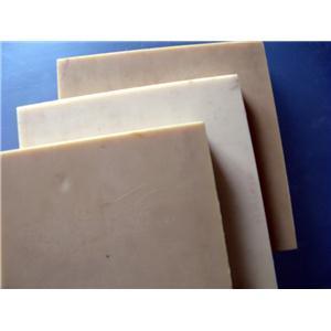 抗静电PVC板