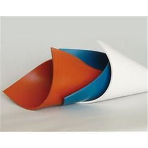 软塑PVC板