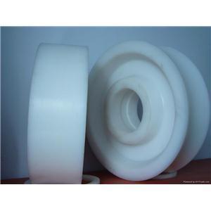 工程塑料异型件