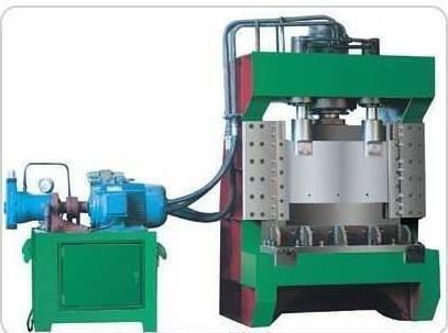 铝板剪板机生产商