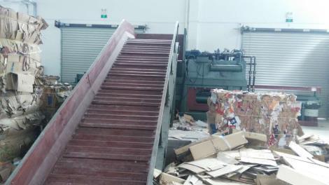 硬板纸打包机生产商
