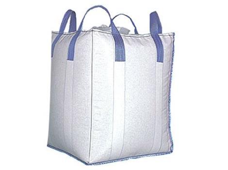 集装箱吨包袋