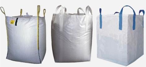 集装袋饲料袋