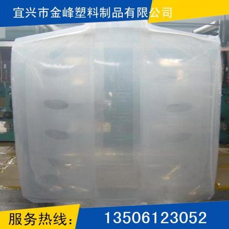 集装箱干料袋