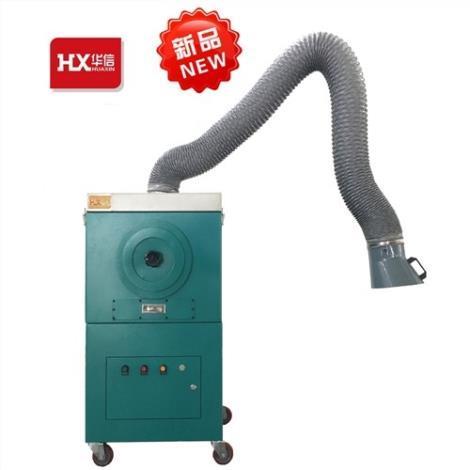 焊烟净化 24000立方|焊接烟尘净化器厂家推荐|空气净化器