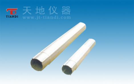 TDUHI-650系列鋁合金測斜管