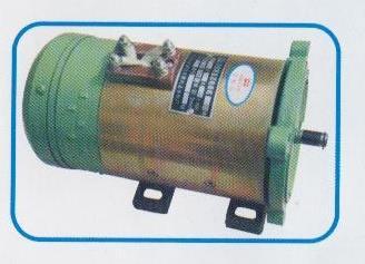 直流有刷電機(XZD-500)