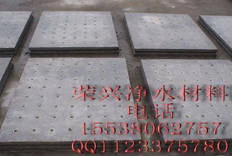 巴中市南江縣國標水泥濾板制作標準