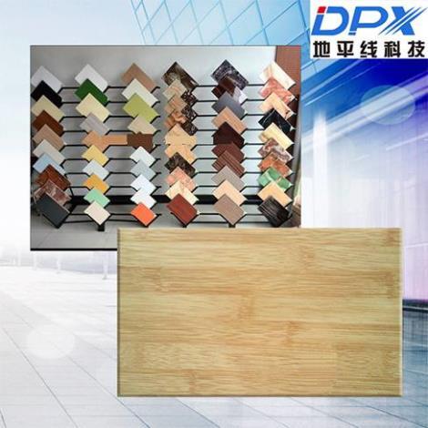 無機預涂板|樹脂板供應商