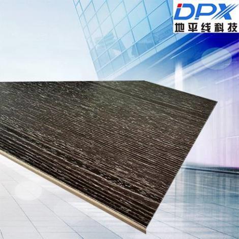 樹脂板|內墻裝飾板防滲水