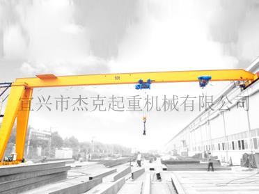 BMH型2~10吨电动葫芦
