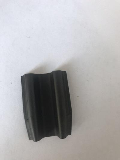 磁鋼定位夾生產廠家