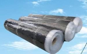 隧道专用EVA自粘防水板
