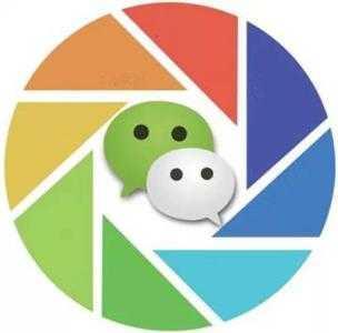 微信朋友圈推广