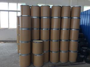 氨基钠纸桶型