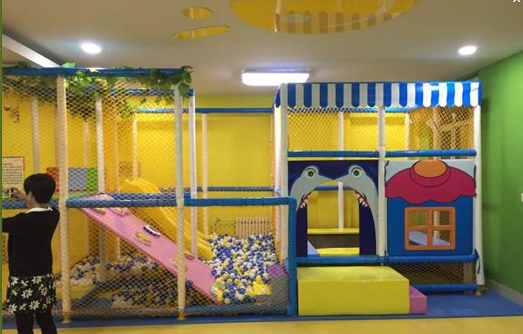 溫州幼兒園游樂設備廠家淘氣堡廠家兒童淘氣堡西哈游樂供