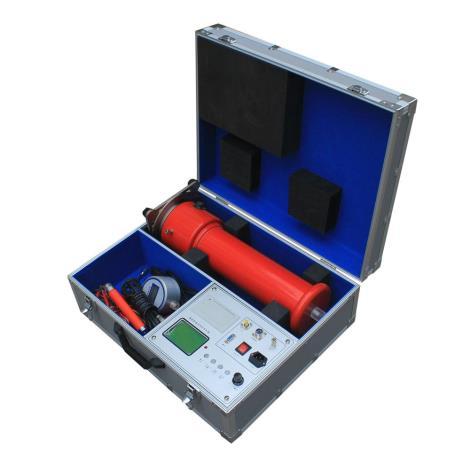 GCZF-200KV系列直流高壓發生器