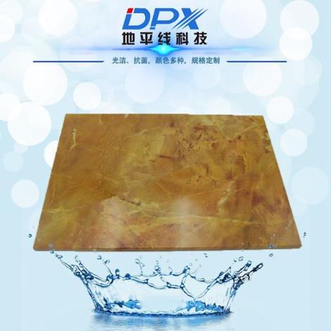 轉印板|水泥纖維裝飾板|轉印板超久耐用