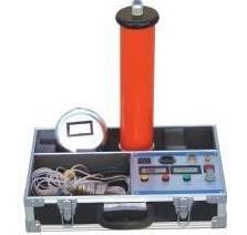 ZGF-200kV/5mA直流高壓發生器