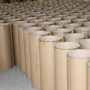 常州紙桶廠家