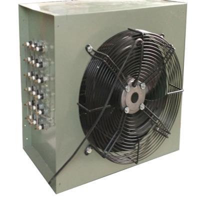 冷热工业轴流手机棋牌官网,暖风机