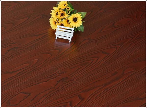 木地板采购