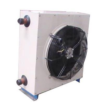 厂家直销优质热水暖风机